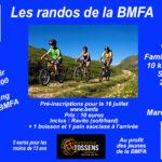 Les Randos BMFA